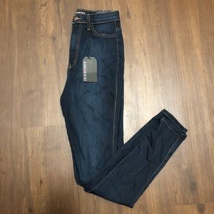 NWT Fashion Nova Jeans